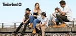 Timberland Basic Oxfords - $19.99 + $10 Shipping @ Timberland Australia
