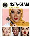 Insta-Glam: Your Must-Have Make-up Guide, Hardcover $4.41 (Was $19.99) + Post ($0 Prime/ $39 Spend) @ Amazon AU