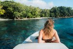 Win an Adventure Holiday in Vanuatu & Olympus Camera Gear Worth $12,506 from We Are Explorers