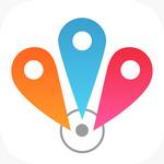 [iOS] $0 Navigate to Photo @ App Store