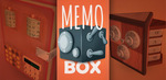 [Android] Free - Memo Box: Criptex Memory game/Memorize: Learn Italian Words with Flashcards/Darkland - Google Play
