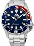 Orient New Triton Automatic 200m Sapphire Diver's Watch RA-AC0K03L10B $270.99 Delivered @ Duty Free Island