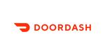 [NSW, VIC] Buy One 6 Pack of Beer or Cider and Get One 6 Pack Free @ DoorDash