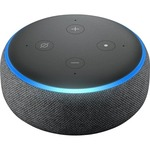 [Prime] Amazon Echo Dot 3rd Gen $10 (Was $59) for New Prime Customers (Free Trial or $6.99/Month) Delivered @ Amazon AU