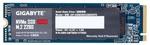 Gigabyte M.2 NVMe 256GB Internal SSD 1700MB/s GP-GSM2NE3256GNTD $39 + $9.90 Shipping @ PC Byte