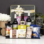 Up to 60% off Selected Hampers + $12.50 Delivery (VIC C&C) @ Hamper World
