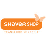 Up to 65% off + Free Express Shipping with $99 Spend @ Shaver Shop