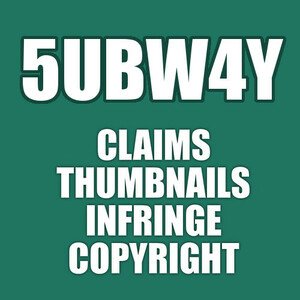 Free 6 Inch Sub & 390ml Drink When You Create a New Subcard Account @ Subway