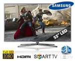 Samsung Series 7 55inch (UA55D7000) LED TV $2098 Delivered