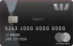Westpac Altitude Qantas Black Card: 90k Pts ($4k Spend in 90 Days) + 30k Pts (2nd Year) + 2 Qantas Club Passes, $300 Annual Fees
