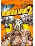 Borderlands 2 CD Key Is Only $19.50 [CDKeyPort]