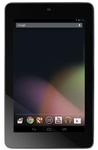 Nexus 7 Tablet 16GB - $296 @ Officeworks [Instore and Online]