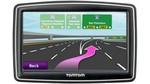 TomTom XXL 540 GPS Navigator $98 at Harvey Norman (Save $41)