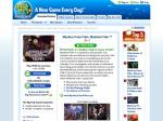 Free Big Fish Game - Mystery Case Files Madame Fate- Coupon Code Included