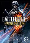 [Origin/PC] Battlefield 3 Premium 50% off - $24.99