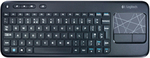 Logitech Wireless Touch Keyboard K400 $20 at Officeworks (Limited Stock, In Store Only)