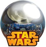 [Android] Star Wars Pinball (Was $2) & Elemental Defender (Was $1) FREE @ Amazon App Store