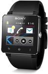 Sony Smartwatch 2 $149 + Postage from Kogan!