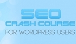 FREE Coupons: Paid Courses: Oracle SQL, Java, Productivity, Ethical Hacking&Penetration, etc