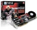 MSI 4870 X2 2Gb DDR5 - $499 - OCAU & OzBargain Exclusive - NetPlus the Price Chopper!