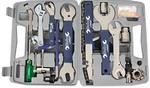 Torpedo7 10yr B'day Sale - UNION Bike Tool Set ($49.99) + $9 postage