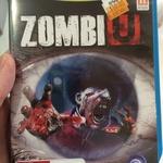Zombie U for Wii U $10 in Store @ Target