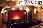 $10 Movie Ticket Via Scoopon - Only at Classic Cinemas Elsternwick VIC