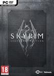 [Steam] Skyrim: Legendary Edition - $9.33 @ Funstock Digital