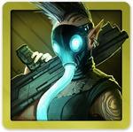 Shadowrun Returns Via Google Play - 50% off, Now $2.81
