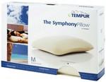 Tempur Symphony Medium Pillow for $154 (Usually $220) @ Harvey Norman