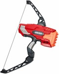 NERF Mega ThunderBow $29 @ Big W (50% off) In store only