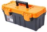 Craftright 330mm Tool Box - $4 @ Bunnings