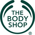Complimentary Samples & Sneak Peek at Our Oils of Life Skincare Range - The Body Shop