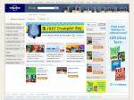 40% off coupon @ Lonely Planet +20% moneyback