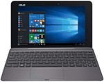 "ASUS T100HA 10.1"" Transformer Book $342 Harvey Norman"