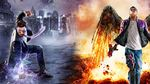 Saints Row IV: Re-Elected & Gat out of Hell (Xbox One) for $9.99 (Xbox Live Gold Required)