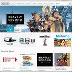 Resident Evil Revelations Wii U $11.99 @ Nintendo eShop