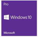 Microsoft Windows 10 Pro for $81.90 for Moonbox Software ($10 Discount Code)
