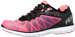 Fila Women's Runners $29 (Normally $59) @ Target
