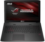 Asus GL552VW-DM210T Win10 Notebook (Refurbished) - $1199 Shipped @ Certified Technology