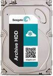 """Seagate Archive 8TB 3.5"""" HDD SATA III $276 Delivered @ Futu Online eBay"""