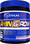 Platinum Labs Amino Grow 30 Servings $35 Delivered @ Megaceuticals