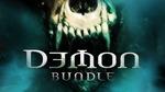 [PC] Steam - Demon Bundle ($1.49/$4.99/$6.49US) - (5/14/15 games, incl. Lucius II/Kholat/Lucius Demake) - Bundlestars