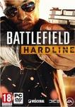 Battlefield Hardline - PC (Origin) AU $6.59 @ CD Keys