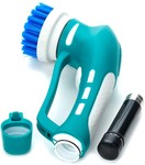 $49 Power Scrubber Multipurpose Cleaning Kit + Free Shipping @ Livingstore.com.au