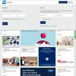 AmEx Statement Credit: Qantas Online (Spend $700+ Get $150)