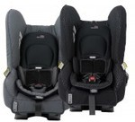 Britax Safe N Sound Compaq MKII Bundle - $399 for Two Car Seats (Normal Price $419 for One) @ Baby Bunting