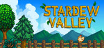 [PC] Stardew Valley - $8.99USD/~ $11.88AUD (Was $14.99USD) @ Steam Store