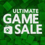 Xbox Ultimate Game Sale - Forza Horizon 3 Porsche Car Pack AU $4.18 (was AU $10.45) + more