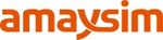 amaysim Unlimited 28-Day Plans: 2GB $25, 5GB $30, 10GB $40 + Unlimited International Calls to 10 Countries
